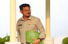 Kegiatan RJIT Kementan Meningkatkan Luas Areal Tanam di Sukabumi - JPNN.com