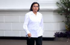 Pernyataan Terbaru Sri Mulyani soal Penggunaan Anggaran Penanganan Corona - JPNN.com