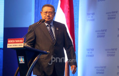 5 Berita Terpopuler: Inikah Sosok yang Menjerumuskan SBY? Ancaman Kapolda Jatim, Nama Anies Muncul Lagi - JPNN.com