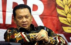 Ini Masukan Bamsoet Untuk Kemendikbud Dalam Rangka PPDB 2020 - JPNN.com