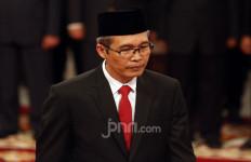 KPK Dalami Aliran Uang Suap Nurdin Abdullah ke Partai Politik - JPNN.com