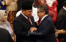 Sekjen PDIP Hasto Kristiyanto - JPNN.com