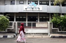 Legislator Minta Pemerintah Segera Tuntaskan Penyelamatan Polis Jiwasraya - JPNN.com