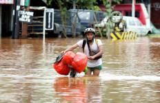 Bencana Hidrometeorologi Mendominasi, 283 Nyawa Melayang - JPNN.com