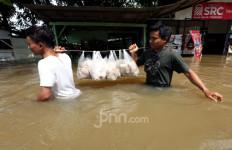 Film Ini Ingatkan Tentang Peran Agama dalam Mengatasi Banjir - JPNN.com