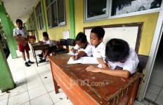 PGRI: New Normal Hanya Cocok di Sekolah Kecil, Pinggiran Desa - JPNN.com