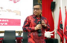 Soal Isu Reshuffle, PDIP Beri Sinyal soal Karakteristik Menteri yang Cocok Bersama Jokowi - JPNN.com