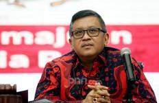 90 Menit Berkeliling Surabaya, Hasto PDIP Komentari soal Penghijauan - JPNN.com