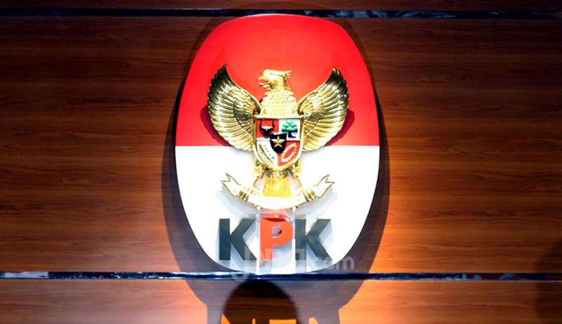 Ilustrasi lembaga Komisi Pemberantasan Korupsi (KPK). Foto: Ricardo - JPNN.com