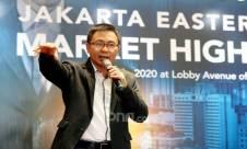 Jakarta Eastern Corridor - Market Highlight 2020 - JPNN.com