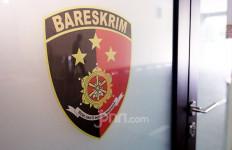 Bareskrim Periksa Tujuh Saksi Tambahan di Kasus Penembakan Laskar FPI - JPNN.com