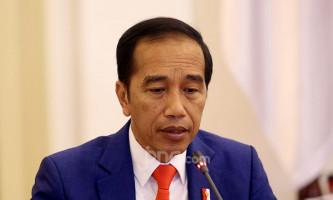 Jokowi Bakal Lantik Tiga Gubernur Siang Ini - JPNN.com