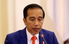 Ada yang Minta Jokowi Disuntik Vaksin Corona Lebih Awal, Lalu Bagaimana? - JPNN.com