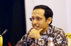 Mas Nadiem, Ini Pengaduan Terbaru Guru Honorer soal TPG - JPNN.com