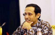 Ayo Menulis Surat Untuk Mas Menteri Nadiem Makarim, Terbuka Buat Guru dan Siswa - JPNN.com