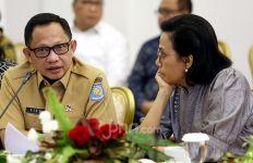 Tokoh Ini Berpeluang Maju Pilpres 2024, Cuma Tidak Cocok Sama Anies Baswedan - JPNN.com