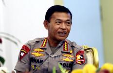Perintah Tegas Jenderal Idham Azis: Tembak Mati Saja - JPNN.com
