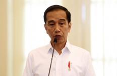 Pak Jokowi Bertanya kepada Nadiem: Apa yang Telah Dilakukan Mas Menteri? - JPNN.com