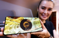 Samsung Galaxy S20 Ultra: Satu Shutter Tangkap 10 Foto dan 4 Video - JPNN.com