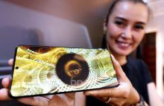 Samsung Galaxy S20 Series Dapat Pembaruan Android 10 - JPNN.com