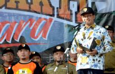 PSBB Jakarta: Hanya Rumah Ibadah di Perumahan yang Boleh Dibuka - JPNN.com