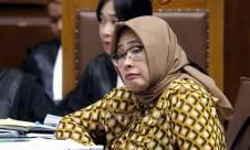 Mirawati Basri Kembali Disidang - JPNN.com