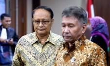 Eks Bos BP Migas Rugikan Negara Rp 35 Triliun - JPNN.com
