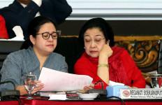 Puan Bakal Hambat Ganjar? Ingat, Megawati Pernah Mengalah demi Jokowi - JPNN.com