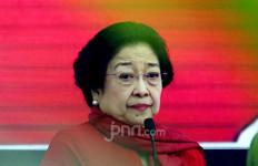 Surat Terbuka dari Chusnul Mariyah Buat Ibu Megawati yang Terhormat - JPNN.com