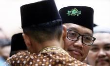 Imam Nahrawi Jalani Sidang - JPNN.com