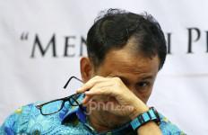 Awas, Sudah Ada Parpol Cari Keuntungan dari Polemik Habib Rizieq - JPNN.com
