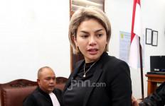 Nikita Mirzani Jawab Gosip Punya Utang di Warung - JPNN.com