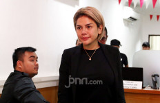 Laporan Nikita Mirzani Soal Tuduhan 'Cepu', Begini Perkembangannya - JPNN.com