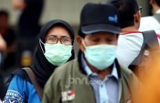 KLHK: 6 Cara Membuang Limbah Masker Sekali Pakai - JPNN.com