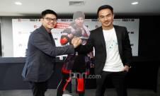 Free Fire Indonesia Masters 2020 Spring - JPNN.com