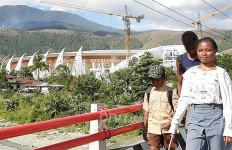 Aceh Hentikan Pelatda Atlet PON 2020 - JPNN.com