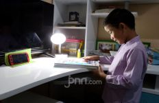 Kemenag Terbitkan SE Bantuan Kuota Internet Untuk Guru dan Siswa Madrasah - JPNN.com