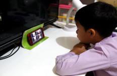 SIMAK! Subsidi Kuota internet Siswa, Mahasiswa, Guru, dan Dosen Cair Besok, Ini Ketentuannya - JPNN.com