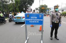 Walkot Bekasi Ajukan PSBB Jilid 4 - JPNN.com
