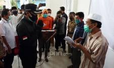 Pemkot Bogor Berikan Bantuan Sosial Tunai Non DTKS - JPNN.com