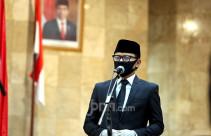 Sembuh, Bima Arya Kembali Aktif Bekerja - JPNN.com