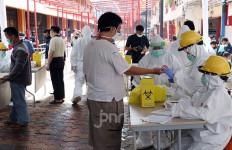 Ada Kabar Baik Buat Ibu Hamil hingga Tenaga Medis di Kota Bogor - JPNN.com