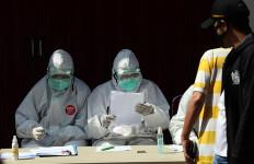 Pengamat Minta Aparat Waspadai Kelompok Radikal di Tengah Pandemi Corona - JPNN.com
