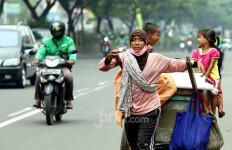 Jelang Ramadan, Anak Buah Anies Imbau Warga Tidak Beri Uang kepada Gelandangan - JPNN.com