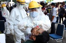 Corona Memangsa 1 Keluarga di Madiun, Lihat Usia Pasien 29, Bikin Makin Sedih - JPNN.com