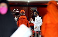 Jokowi dan Ganjar Dongkrak PDIP Selama Pandemi, Tetapi Masih Kalah dari PSI - JPNN.com