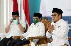 Pancasila adalah Modal Terbesar Buat Indonesia Keluar dari Pandemi Covid-19 - JPNN.com