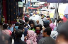 Seharusnya Maklumat Kapolri Jangan Hanya Tegas Kepada Kegiatan Umat Islam Saja - JPNN.com