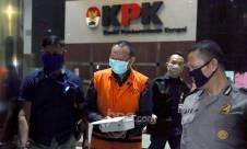 KPK Garap Mantan Sekretaris MA Nurhadi - JPNN.com