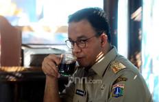 Tempat Hiburan Malam Masih Ada yang Buka, Gubernur Anies Dinilai Diskriminatif - JPNN.com
